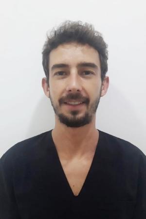 3 Gonzalo Menastro-MP10246