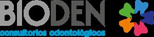 Bioden - Consultorios odontológicos